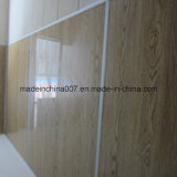 Best Selling Custom Design Fibre Cement Cladding Board Fast Shipping