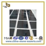 Natural Stone Island Black Basalt of Flooring/Wall (YQC)