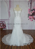 Personal Tailor' S Sexy Beaded Butterfly Pictures of Sexy Wedding Night Dresses 2013