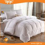 Wholesale Handmade Wash Quilt (DPF060538)