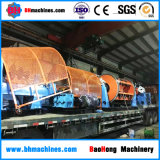 China High Quality Cable Machinery Suppliers