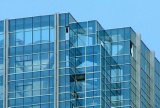 Low-E Hollow Glass for Building (JINBO)