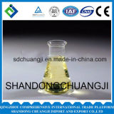 Resin Control Agent for Papermaking Chemicals