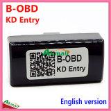 KEYDIY & KD900 Series