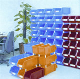 Storage Box, Various Storage Bin (PK006)