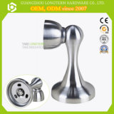 Best Price Top Quality 304ss Magnetic Door Stop Catch Holder