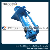 Made in China Good Performance High Head Centrifugal Mining Pump/Cash Washing Pump/Slurry Pump