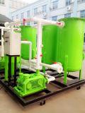Hot Sale Biogas Desulfuration System/ Biogas Purifying System/ Purification System/ Biogas Scrubber/ Biogas Filter