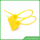 High Security Seal, Plastic Security Tag (JY-280B)