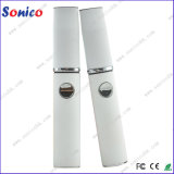 High Quality Wax E-Cig, E-Cigarette, Electronic Cigarette (Elips)