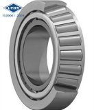Single Row Taper Roller Bearing 31980