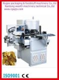 YQ-I Coin Chocolate Wrapping Machine