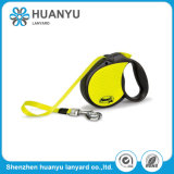Casual Nylon Dog Leash Pet Products