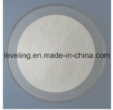 94% STPP (Sodium Tripolyphosphate) with Detergent