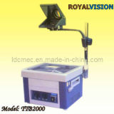 CE Marked Overhead Projector (Ohp)