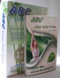 Fast Slimming Healthy ABC Slimming Belly Patch