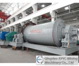 Energy-Saving Ball Mill for Minerals