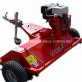 ATV Flail Mower /ATV Mower Popular in UK with Ce