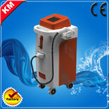 2013 Prfessional IPL Shr Laser with CE