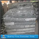 Mushroom G654 Granite Paving Stone for Wall Cladding and Garden