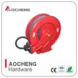 200bar 1/2′′ Oil Hose Reel with 15m Hose /Automatic Hose Reel