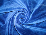 Double Velour Fleece Knitting Fabric