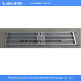 Best Price Steel Mesh Scaffold Plank