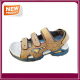 Fashion New Beach Sandal for Sale