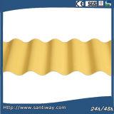 View Gi Corrugated Sheet Tiles