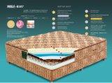 Bedroom Mattress Use for Home, Hotel, Inn, Motel (P335)