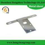 Sheet Metal Part Custom Design Metal Fabrication Process