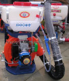 Knapsack Power Sprayer-Duster (WFB-18)