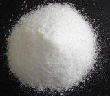 Bp/USP/E211 Preservatives Sodium Benzoate/Powder Sodium Benzoate/Sodium Benzoate