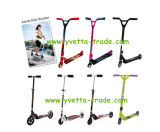 Kick Scooter with Good Quality (YVD-006)