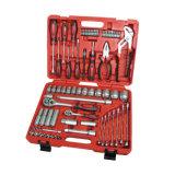 73PCS Hot Selling Household Tool Kit (FY1073B)