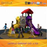 Outdoor Playground Kidscenter Series Children Indoor Playground (KID-22001, CD-03X)
