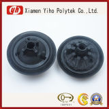 Molded Rubber Parts Companies Customized Rubber Components