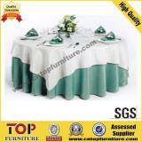Classy Restaurant Dining Room Table Cloth