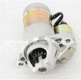 Starter Motor for Opel S114-869 for Hitachi