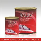 2k Solid Colors Wlio Car Paint
