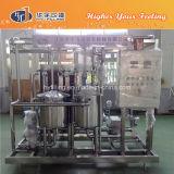 Plate Type Juice UHT Sterilizer