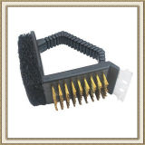 High Quality BBQ Grill Brush. BBQ Brush (CL2C-CD15A)