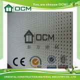 MGO Ceiling Tiles Acoustical Suspend Ceiling Board