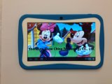 Kid Tablet Android 7 Inch.