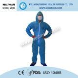 Womens Workwear Insulated Coveralls or Overalls for Sale
