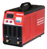 Inverter DC MMA Welding Machine (Dual Voltage: MMA300II)