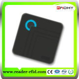 RFID Card Reader Writer RFID with Weigand26/34/RS232