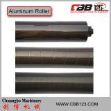 Top Quality Aluminium Idler (Hard Oxidation)