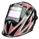 Auto Darkening Welding Helmet (WH8711129)