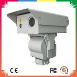 1000m Long Range HD CCTV Camera with IR Night Vison